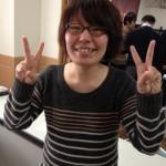 【OBK】最終試験