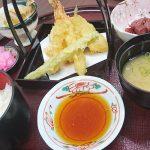 尼崎駅前のサ高住で、VIPなランチを食べてみた!