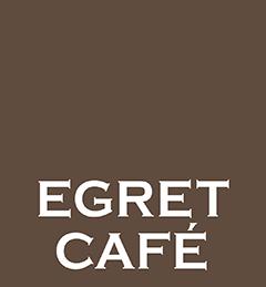 EGRET CAFÉ - イーグレット カフェ
