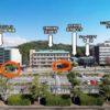 はじめまして!猪名川エリアの居宅介護支援事業所です。